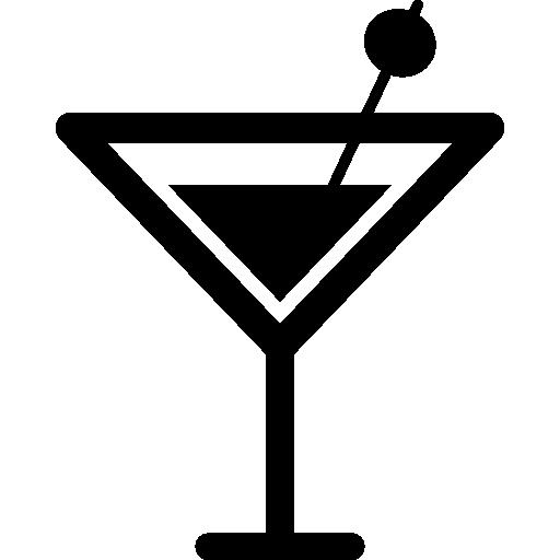 Menu cocktail Je Reçois traiteur